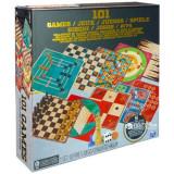 Set 101 Jocuri-Spin Master