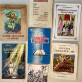 Carti religie, crestinism, ortodoxie, invataturi biserica, Sf. Ioan Gura de Aur
