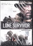 Supraviețuitorul (Lone Survivor), DVD, Romana, universal pictures