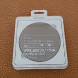 Incarcator wireless Samsung EP-PG950