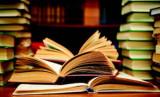 Carti de colectie si romane, Millie Marotta