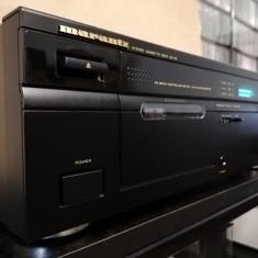 Stereo Cassette Tape Deck MARANTZ SD-40 - Made in Japan/Vintage/stare Pefecta