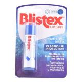Protector de Buze Classic Blistex SPF 10 (4,25 g) S0560935