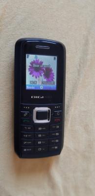 TELEFON DIGI U 1000 S