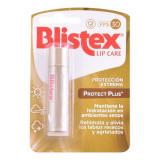 Protector de Buze Protect Plus Blistex SPF 30 (4,25 g) S0560938