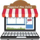 Afacere online / magazin online + stock de marfa - Super Oferta CITITI ANUNTUL