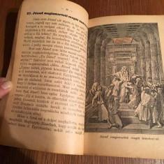 Az Izraelita Vallasokitatas Vezerfoala, carte religioasa de invatatura evreiasca