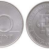 50 forint 2015, Europa