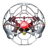 DRONA AIRHOGS SUPERNOVA