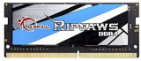Memorie Laptop G.Skill Ripjaws DDR4, 1x4GB, 2133MHz, CL15, 1.2V