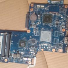 Placa de baza laptop Toshiba Satellite pro C870D L870D c875d H000043600 defecta