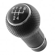 Nuca schimbator viteze compatibil VW Golf 4 MK4 1997-2005 SSV-119 5 Trepte