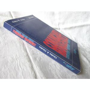COMUNICAREA MANAGERIALA. Concepte. Deprinderi. Strategie, R. Candea, 1996