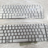 Tastatura laptop HP DV5-1000 , originala , noua