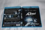 [BluRay] The Ark - film original bluray, BLU RAY, Altele