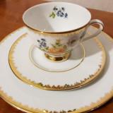 Set elegant mic dejun, Portelan german Winterling, 3 seturi disponibile