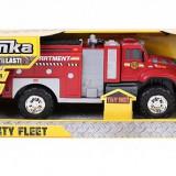 Jucarie Vehicul Pompieri Tonka, Maisto