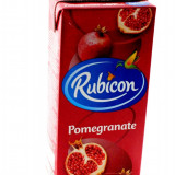 Rubicon Pomegranate Juice (Suc de Rodie) 1l