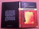 Noul Testament. Traducere in limba romana moderna - Bucuresti, 2000, Alta editura
