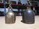 Clopotei din bronz