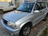 Suzuki Grand Vitara 2 litri, GRAND - VITARA, Benzina, Jeep