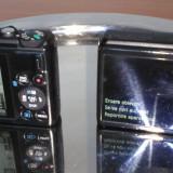 2 camere foto canon s100 defecte schimb