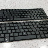 Tastatura laptop Hp mini 210 , 210-1000 , noua si originala.