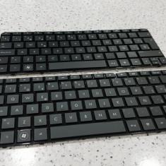 Tastatura laptop Hp mini 210 , 210-1000 , noua si originala.