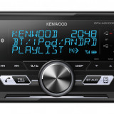 Player Auto Kenwood DPX-M3100BT