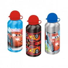 Sticla pentru apa Cars