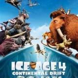 Ice Age 4 Continental Drift PC