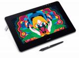 Tableta grafica Wacom Cintiq Pro 13 FHD LP EU