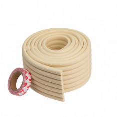 Banda protectie lata crem multifunctionala 8x0.8x200 cm