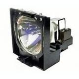 Lampi pentru videoproiector, toate modelele