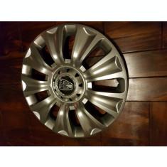 capace roti rover16 model 424