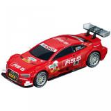 Masinuta Audi A5 DTM M. Molina Carrera GO