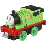 Locomotiva Percy Trenulet din Metal Thomas&Friends Adventures, Locomotive
