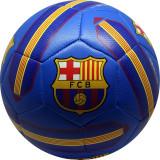 Minge de fotbal FC Barcelona
