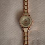 Oferta la ceas de dama, Quartz