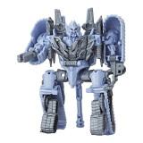 Figurina robot Megatron Transformers Bumblebee Energon Igniters Power Series