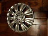 capace roti vw  r16  model 424