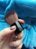 Pensula MAC PRO - Kabuki Pentru Fond De Ten