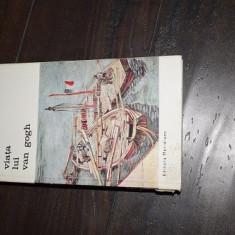 Henri P - Viata lui Van Gogh Ac