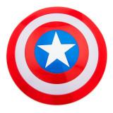 Scutul Capitanului America Shield, Disney