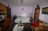 Apartament 2 camere de vanzare Podu Ros,38900 EUR, Etajul 4