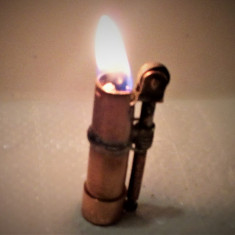 Bricheta handmade steampunk