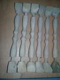 piese mobilier antichitati vechi nefolosite pt.mobila antica de colectie,T.GRATU