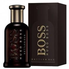 Hugo Boss Boss Bottled Oud EDP 50 ml pentru barbati