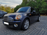 Mini Cooper, 2007, 1.4 100 CP, ONE, Benzina, Coupe