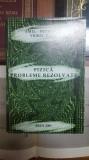 Emil Petrescu și  Viorel Păun, Fizică, Probleme rezolvate, Ed. Bren 2001